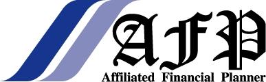 AFP_ao