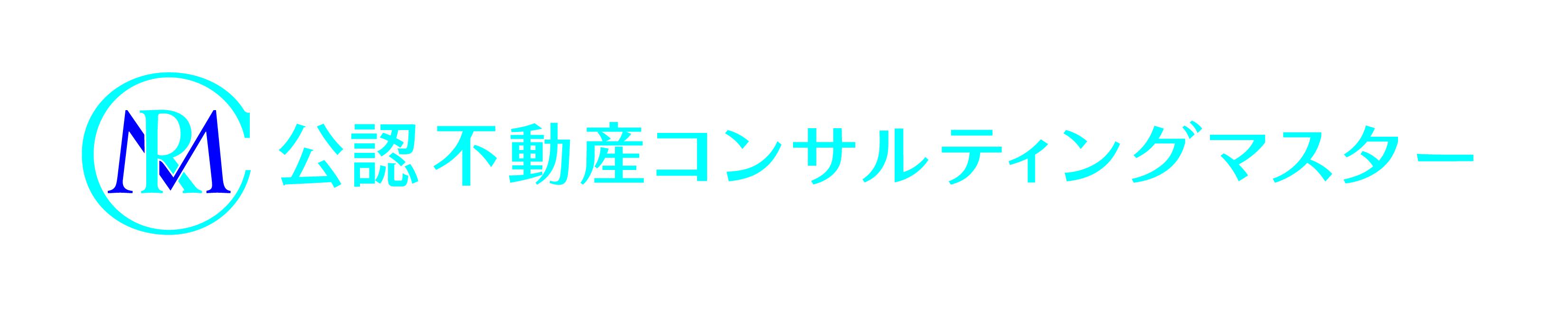 Y_C_J_b